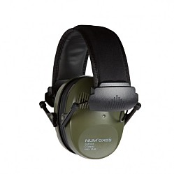 /uploads/2a/16/2a165c14705ac1da845b9847ab8201b6/thumb-electronic-hearing-protection-cas10341.jpg