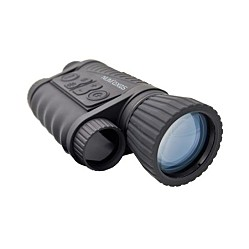 /uploads/ce/36/ce361cdbd399aed29bc3ce625805a26f/thumb-night-vision-monocular-model-vis10121.jpg
